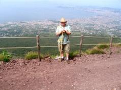 5 1 JC Vesuvius