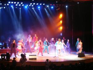 Deyang_on_stage