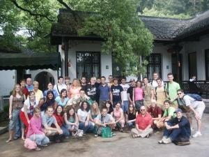 Hangzhou_tea_group