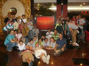 hotel_welcome_Beijing__2_