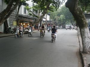 Suzhou_streetscape