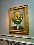Monet again.
