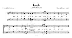 2009 Joseph