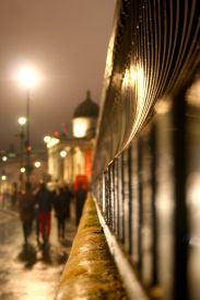 LondonStreetscapes09