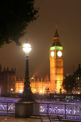 LondonStreetscapes13
