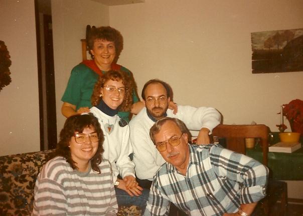 JC.family