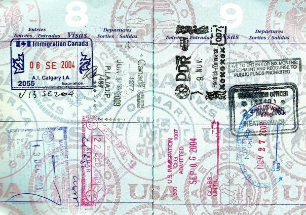 JCold.passport