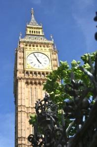 London113