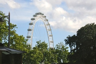 London114