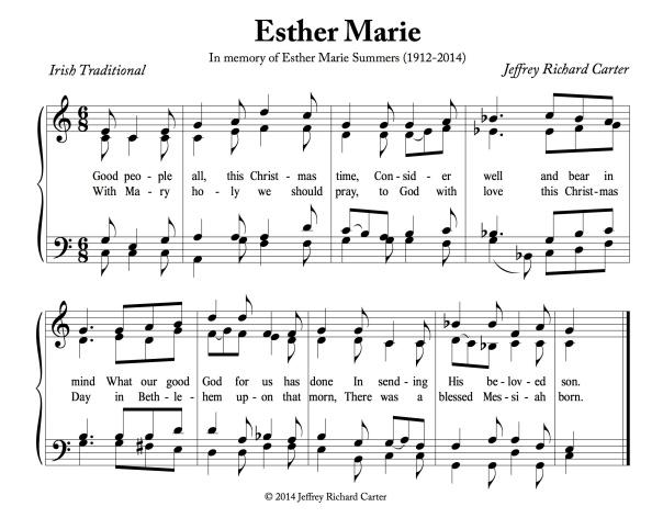 EstherMarie2014