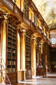 Philosophical library.
