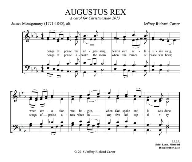 Augustus-rex-2015