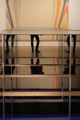 artmuseum - 4