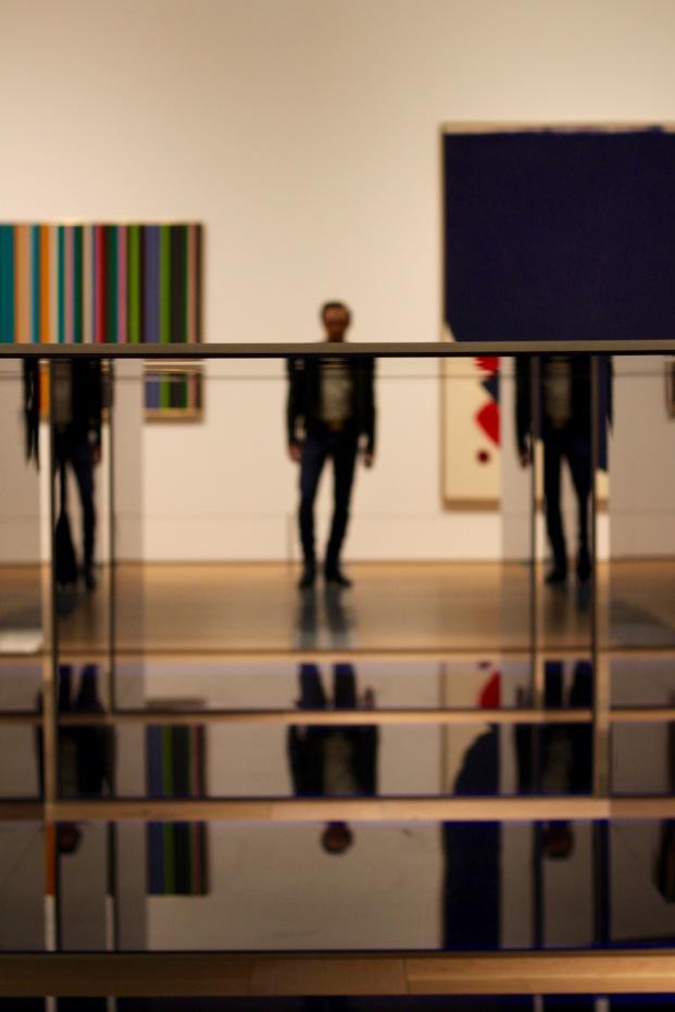 artmuseum - 5