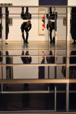 artmuseum - 6