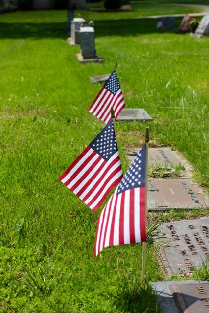 memorial-day - 4