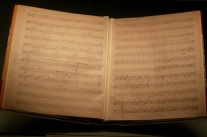 Grieg.
