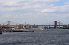 NYC16 - 12