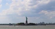NYC16 - 16