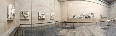 britmuseum - 1