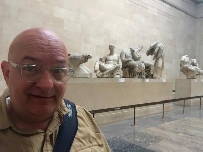 britmuseum - 2