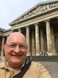 britmuseum - 3