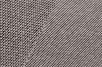 Detail of brickwork on Tate Modern.