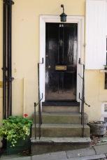 doors - 4