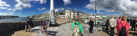 exeter-plymouth - 1