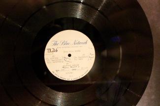 WWII recording of Coke spots.