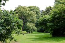 kew-gardens - 29