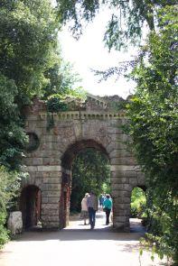 kew-gardens - 8