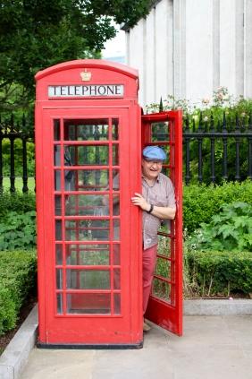 London-friday - 1