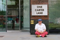 london-saturday - 32