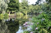 River Rye.