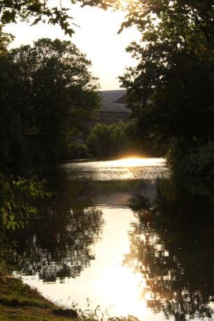 River Fye.
