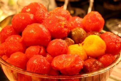 tomatoes - 1