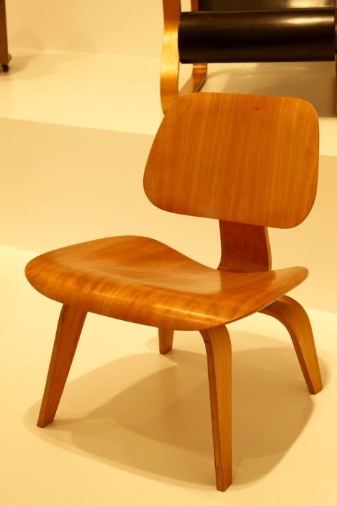 chairs - 1