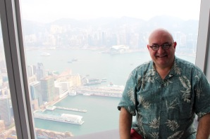 hk-first-day-13