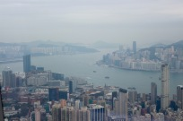 hk-first-day-6