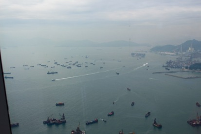 hk-first-day-7