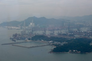 hk-first-day-8