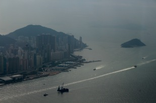 hk-first-day-9