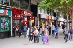 hk-streetscenes-1