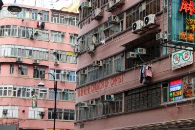 hk-streetscenes-11