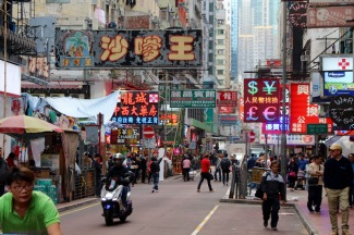 hk-streetscenes-12