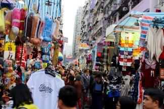 hk-streetscenes-13