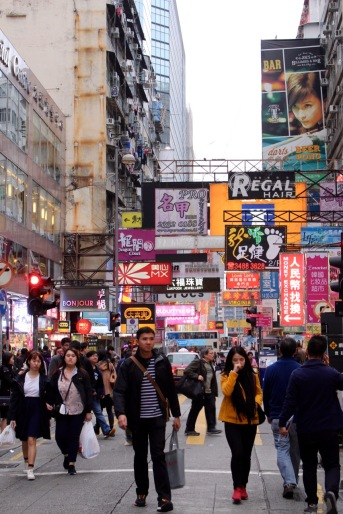 hk-streetscenes-14