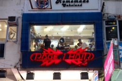 hk-streetscenes-15