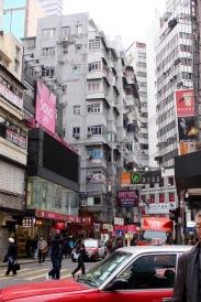 hk-streetscenes-3